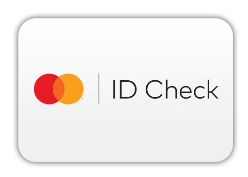 mastercard_identity_ckeck